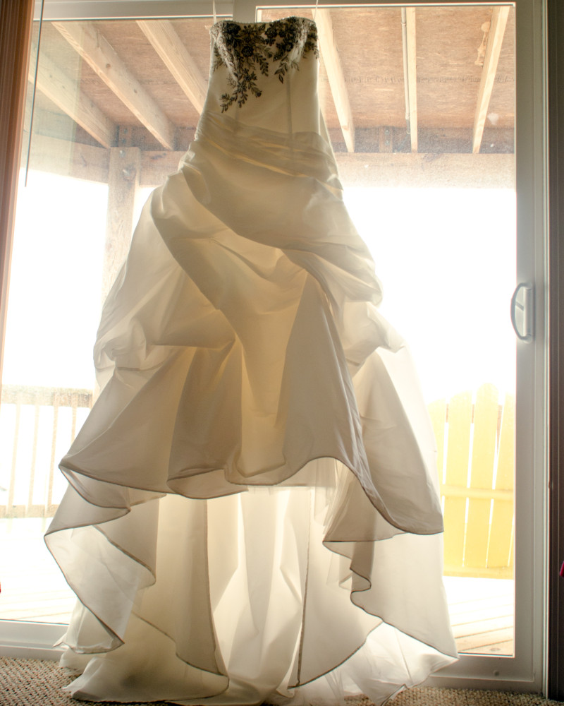 wedding dress consignment stores richmond va wedding On consignment wedding dresses richmond va
